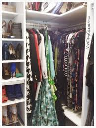 ikea bedroom planner usa best 25 pax wardrobe planner ideas on pinterest ikea wardrobe