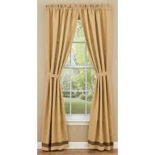 Linen Burlap Curtains Linen Curtain Panels Ikea Panel Curtains Linen Curtain Panels With