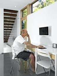 Modern Minimalist Computer Desk Minimalist Computer Desk U2013 Konzertsommer Info