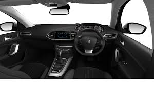 peugeot convertible 2016 peugeot 308 new car showroom hatchback test drive today