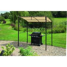 Argos Awnings Buy Wall Mounted Garden Gazebo 3m At Argos Co Uk Visit Argos Co