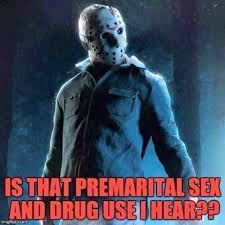 inspirational funny friday the 13th meme best 25 friday the 13th