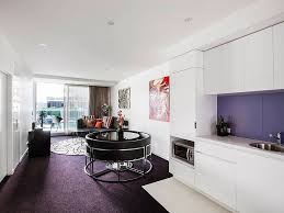 2 Bedroom Apartments Melbourne Accommodation The Sebel Melbourne Docklands Accorhotels