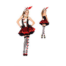 Rabbit Halloween Costume Buy Wholesale Bunny Halloween Costume China