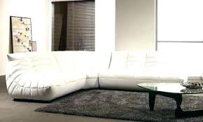 most comfortable sectional sofas most comfortable couch most comfortable couches best most