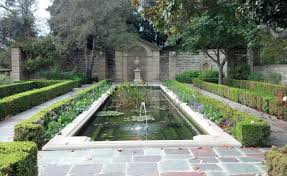 greystone mansion stellar interior design