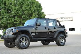 aev jeep rubicon davis autosports 2010 jeep wrangler unlimited for sale lifted
