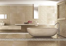 bord re badezimmer design diagramm bad beige fliesen mit bordre ziakia 12