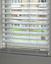 How To Fix Mini Blinds Ideas How To Repair Broken Window Shade Replace Velux Roller Blind