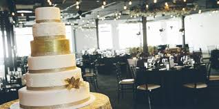 sky armory weddings get prices for wedding venues in syracuse ny