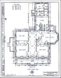 web site floor plans we accept architectural plans click to enlarge
