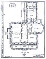 web site floor plans