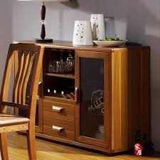 Sideboard Restaurant Buy And The Purchase Of Furniture Modern Minimalist Sideboard