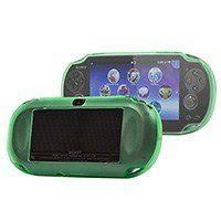amazon com playstation vita wi 14 best vita images on pinterest stickers sony and vinyls