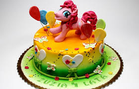 kids birthday cakes best birthday cakes for children birthday cake ideas for children