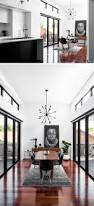 the dining room miami best 25 modern dining room chandeliers ideas on pinterest