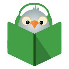 aldiko book reader premium 2 1 0 apk listen audio book by librivox premium v 2 1 0 apk uapkmod