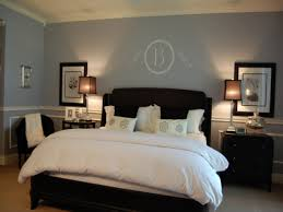 blue and brown home decor gray and brown bedroom home decor ryanmathates us