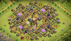 clash of clans farming guide 4 th11 base designs for 2016