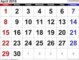 resume template word free download 2017 monthly calendar april 2018 calendar editable europe tripsleep co