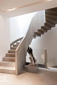 Townhouse Stairs Design 37 Best Staircases Images On Pinterest Staircases Stairs And