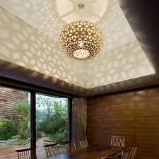 10 best nature inspired lights 109 best david trubridge images on light design ls