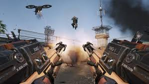 call of duty advanced warfare multiplayer guide digital trends