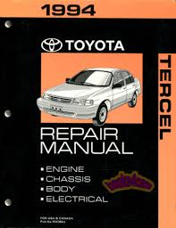 Shop Service Manuals At Books4cars Com
