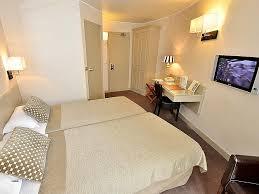 chambres d hotes golf du morbihan chambres d hotes golfe du morbihan beautiful chambre d hote