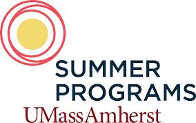 Family Medicine Forum 2015 Program Pre Med Summer Programs For Teens Teenlife