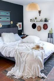Wall Decor Bedroom 35 Timeless Black And White Bedrooms That Know How To Stand Out