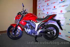 suzuki motorcycle 150cc suzuki motorcycle india developing four new products