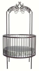 Baby Crib Round by 330 Best Baby U0027s Nursery Images On Pinterest Baby Cribs
