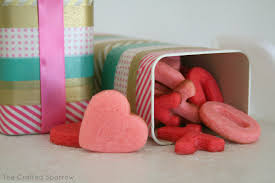 Homemade Valentines Day Gifts by Handmade Valentine U0027s Day Gift Boxes Tauni Co