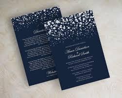 wedding invitations navy invitations for wedding remarkable navy wedding invitations 35 for