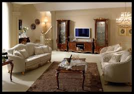 living room living room paint color ideas high end living room