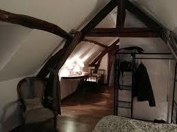 chambre hote piana chambre d hote piana unique chambres d h tes b et b en corse photos