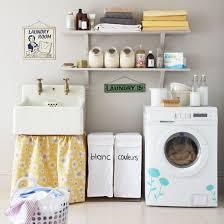 Retro Laundry Room Decor Laundry Room Storage Laundry Rooms Laundry And Room