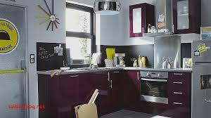 ouvrir cuisine meuble snack bar cuisine pour idees de deco de cuisine luxe un lot