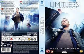 limitless movie download covers box sk limitless the complete series nordic 2015