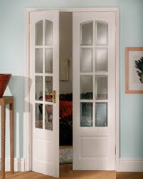 white interior doors with glass interior french doors that open from the outside interior french