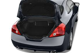 nissan altima coupe dealer 2010 nissan altima reviews and rating motor trend