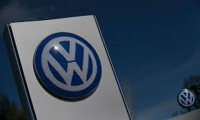 german volkswagen logo germany makes last ditch play to save diesel