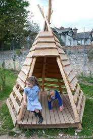 8 best for my gkids someday images on pinterest backyard