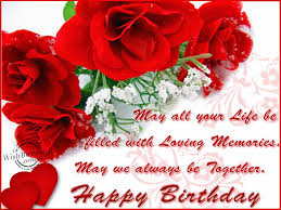 doc birthday card wishes for husband u2013 25 best ideas about