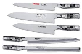 global kitchen knives global knives classic a knife for every occasion chef knives