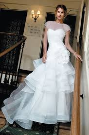 cymbeline wedding dresses designer wedding dresses wedding gowns and bridal wear from