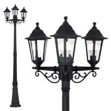 white plastic outdoor lighting 2 3 set of plastic outdoor lighting ebay