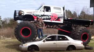 bigfoot monster truck t shirts the punisher monster truck monster trucks pinterest monster