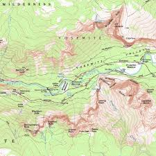 Map For United States by United States Topo Maps